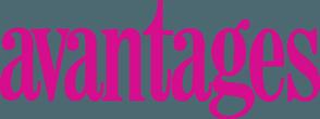 Avantages_logo.png